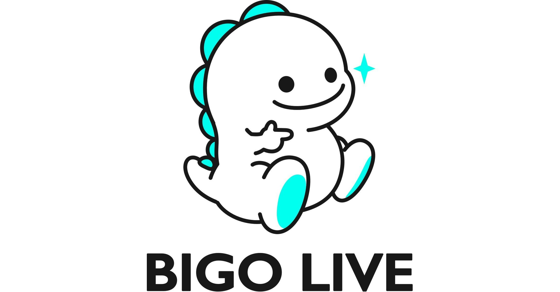 www.prnewswire.com: Bigo Live to Celebrate Asian Americans and Pacific Islanders with Dedicated Panel on April 9