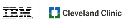 IBM and Cleveland Clinic