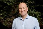 FinancialForce Names Aaron Koenderman VP of Global Partner Strategy