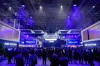 AWE2021: Haier Revolutionizes the Home Appliance Sector with...
