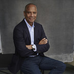 Former Amex CEO Kenneth I. Chenault to Receive Bowdoin College's...