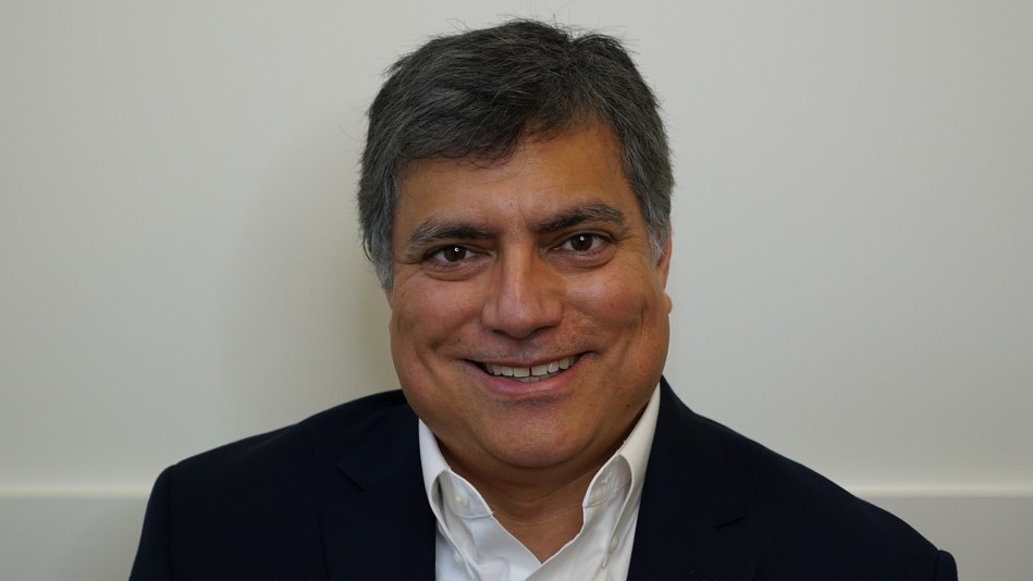 Stuart Jara joins Transform Materials as CEO. He has led a broad spectrum of organizations while expanding their profitability—from mid-market, private-equity-owned entities to billion-dollar divisions of public companies.