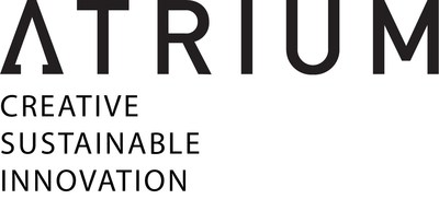 Atrium 916 is a Creative Innovation Center for Sustainability, a Sacramento, California 501c3 nonprofit (Up Kindness,Inc.) It is the mission of the Atrium to build a kind, adaptive, regenerative, and omni-considerate future for all beings.