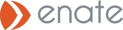 enate_Logo