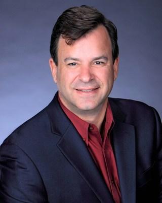 Stuart McAllister, vice-presidente de vendas e marketing Foodservice/industrial
