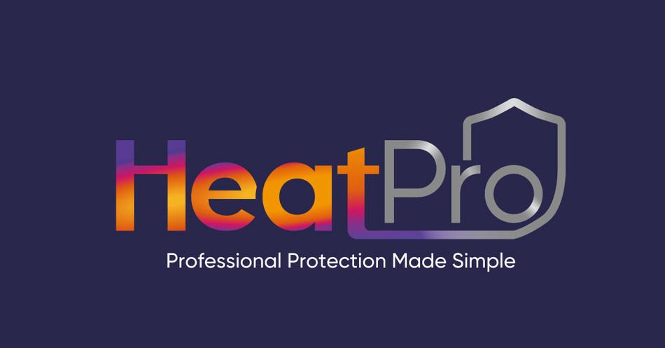 Hikvision HeatPro - Proteção profissional simplificada (PRNewsfoto/Hikvision)