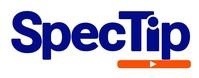 SpecTip.com