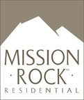 Mission Rock Residential Announces Transition in Chief Marketing...