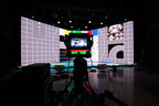 PRG Opens Digital Studio in Chicago, Built for Area Entertainment ...