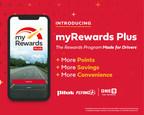Pilot Company Unveils New App Name and Rewards Program Made for...