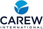Carew International Enhances Virtual Training Through Two...