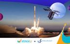 WhiteHat Jr colabora con la empresa espacial líder EnduroSat para ...