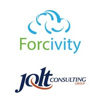 Forcivity and Jolt Consulting Group