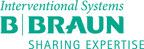 B. Braun Interventional Systems Inc., an Affiliate of B. Braun...