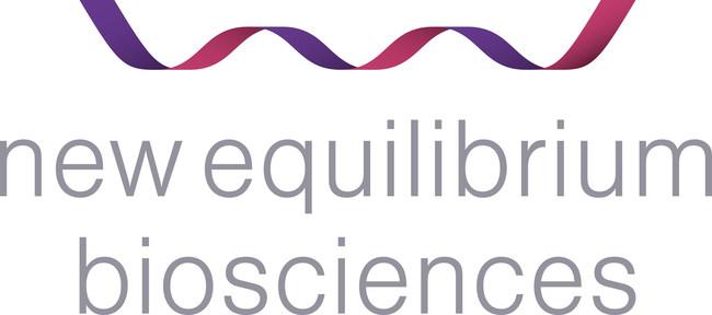New Equilibrium Biosciences