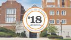 U.S. News Ranks Haslam as Top 20 Business School Among Public...