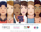 Eisai And Advocacy Leaders Team Up To Launch Spot Her - An...