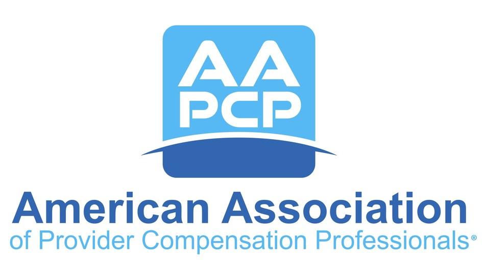 American Association of Provider Compensation Professionals