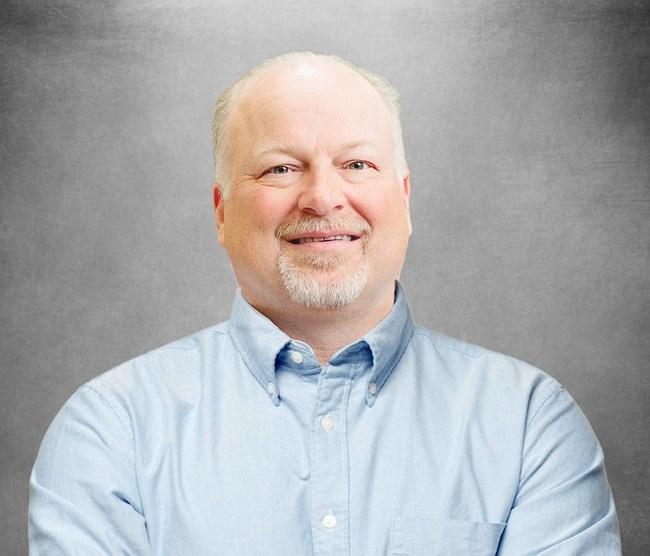 Matt Carey added to Chipotle's Board of Directors
