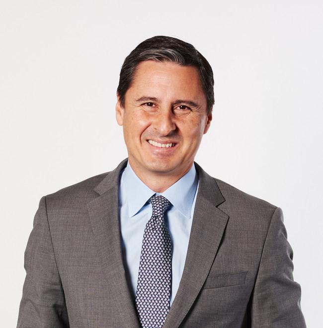 Mauricio Gutierrez added to Chipotle's Board of Directors