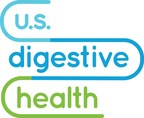 Brad Stoltz Joins US Digestive Health as Chief Operating Officer...