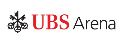 UBS Arena Ready to Safely Welcome Guests with the Return of Live Entertainment This Fall