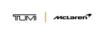 TUMI | McLaren