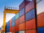 Avlino presenta IA para gestión de patios de almacenaje en...