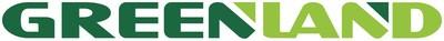 (PRNewsfoto/GREENLAND Technologies Holdings)