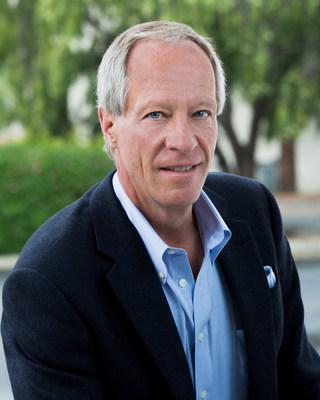 Thomas Krummel, MD, Venture Partner, Santé Ventures