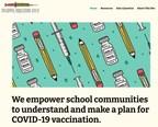 Brooklyn Laboratory Charter Schools, Partners Launch COVID-19...