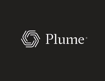 (PRNewsfoto/Plume Design, Inc.)