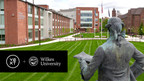 Wilkes University Delivers a Modern Search Experience to Students ...