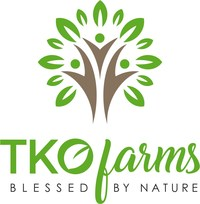 TKO Farms, Inc.