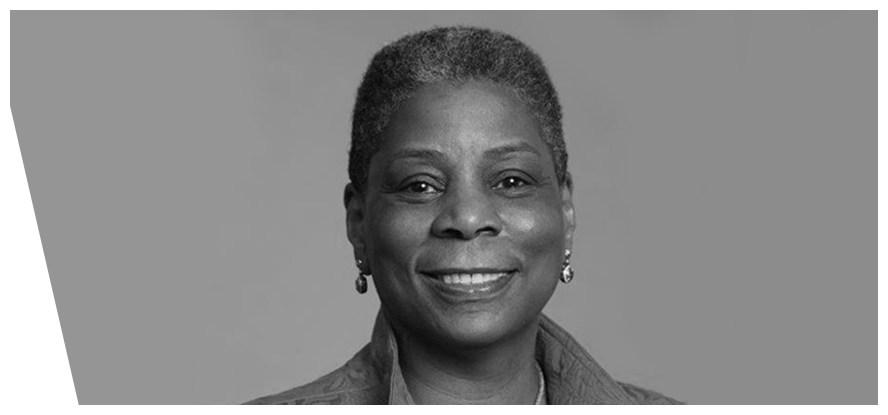Icertis Adds Distinguished Fortune 500 Leader Ursula Burns to Board of Advisors