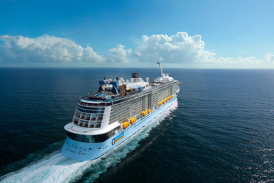 Royal Caribbean will return to the UK and set sail from Southampton, England this summer. Beginning in July with Anthem of the Seas, UK residents can choose from 4-night Ocean Getaways and 5- to 8-night British Isles cruises that feature destinations like Liverpool, England; Belfast, Northern Ireland and Kirkwall in Scotland. In recognition of the efforts of the emergency services, National Health Service, social care sector and armed forces in the last year, the cruise line will offer 999 free staterooms on its first Ocean Getaways to residents in these professions.