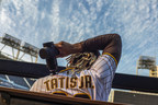 San Diego Padres Name Hyperice Official Recovery Technology...