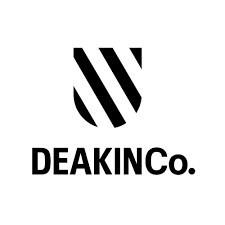 Deakin Co. Logo