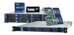 TYAN Uses New 3rd Gen Intel Xeon Scalable Processors to Drive...