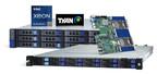 TYAN utilise de nouveaux processeurs Intel Xeon Scalable de 3e génération pour améliorer les performances des centres de données d'IA et de cloud