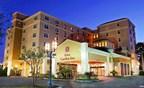 Noble Acquires Hilton Garden Inn Jacksonville | Ponte Vedra...