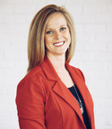 Luttrell Staffing Group's Woman-Owned Branches Announces...