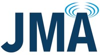 (PRNewsfoto/JMA Wireless)