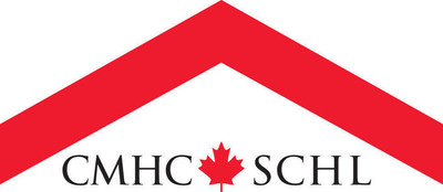 Canada Mortgage and Housing Corporation (CMHC) (CNW Group/Canada Mortgage and Housing Corporation)