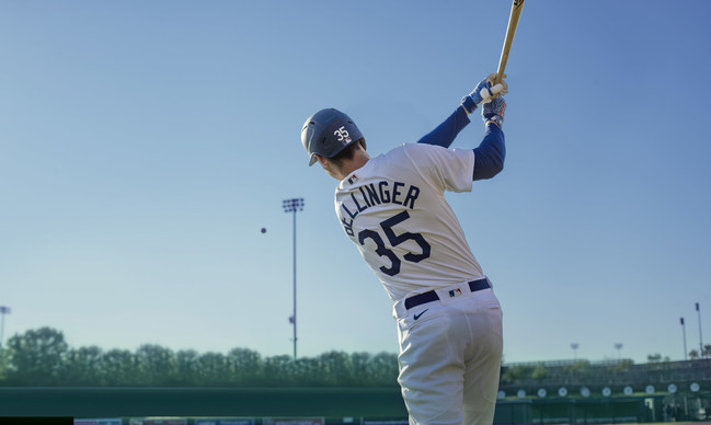 ™/© 2021 MLB
