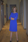 Desert Mountain Energy Announces the Appointment of Dr. Kelli...