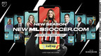 """Reimagined League Website And Launch Of """"Our Soccer"""" Campaign..."""