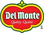 Del Monte : Bon depuis plus de 135 ans