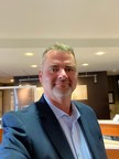 Commonwealth Hotels Appoints Nathan Lipps as general manager of...