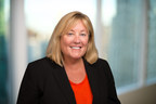 Palladium Equity Partners Names Nancy A. Mitchell Chief...